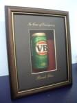 Emergency Box- VB