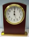 Clock CK19