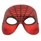 Spiderman Eye Mask