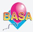 basalogo
