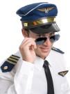 Pilot Dress Up Set