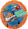 Disney Planes Balloon