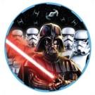 Star Wars Pinata Darth Vader Storm Troopers