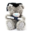 Graduation Bear Tatty Teddy Congrats
