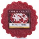 berry trifle melt yankee candle
