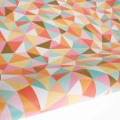 mosaic gift wrap hipp