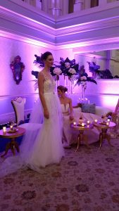 Wedded Wonderland Business Directory Launch